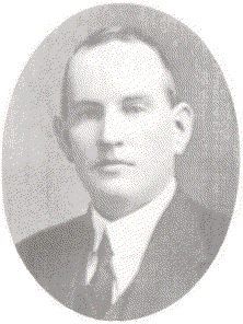 JF Quinn